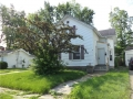 HUD Homes in il 61701