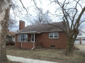 HUD Homes in il 61842