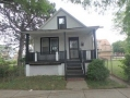 HUD Homes in il 60619