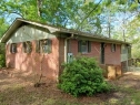 Moss Point HUD Homes of sale