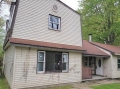 HUD Homes in oh 44041
